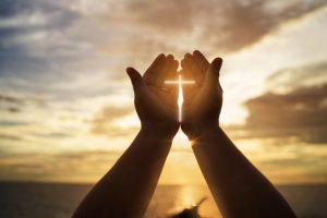 Gebetskreis